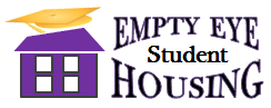 Empty Eye : Prairie View Student Housing | 936-857-9500